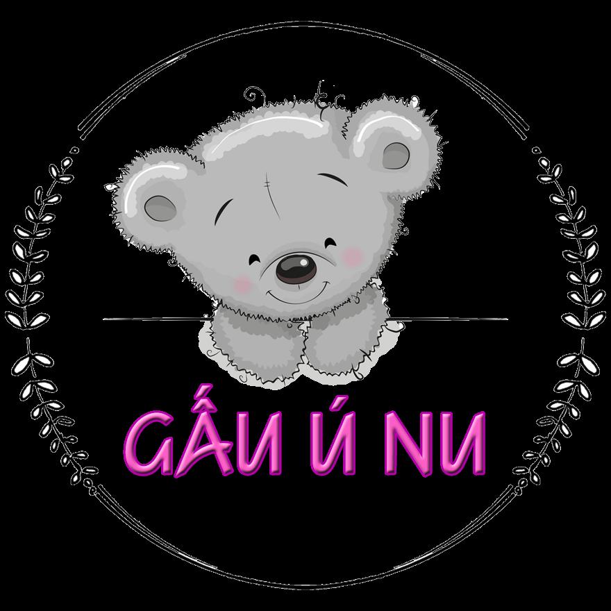 Gấu bông Cần Thơ
